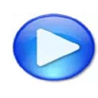 تنزيل برنامج تعديل الصوت Power