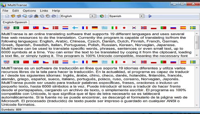 تحميل برنامج Multitranse 2020 لترجمة النصوص للكمبيوتر malty-1570387073.png