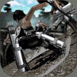 تنزيل BattleField (Attack On Titan) APK للاندرويد