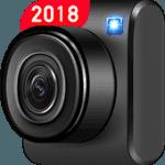 تنزيل تطبيق هد كاميرا – أفضل كاميرا مع المرشحات والاستعراضات APK للاندرويد