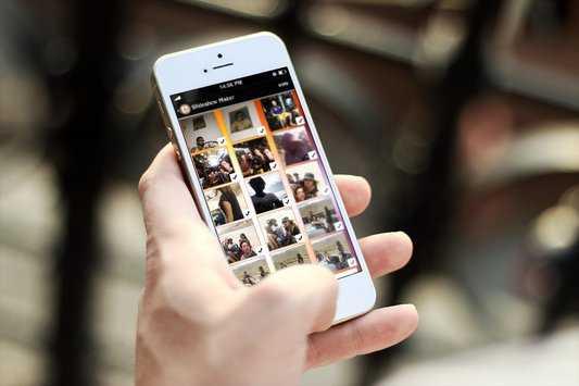 تنزيل تحويل صور إلى فيديو وبالموسيقى APK للاندرويد